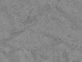 Vinylová podlaha Amtico Spacia Stone Ceramic Dark