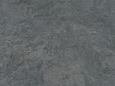 Vinylová podlaha Amtico Spacia Stone Charcoal Slate