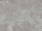 Vinylová podlaha Amtico Spacia Stone Industrial Concrete