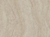 Vinylová podlaha Amtico Spacia Stone Sandstone
