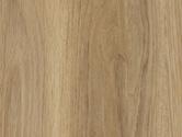 Vinylová podlaha Amtico Spacia Wood Honey Oak