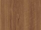 Vinylová podlaha Amtico Spacia Wood Warm Cherry