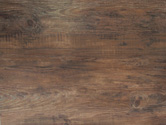 Vinylová podlaha Floover Dub hnědý