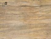Vinylová podlaha Floover Dub rustik přírodní