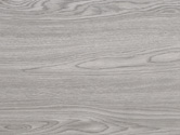 Vinylová podlaha Floover Dub šedý