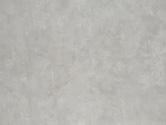 Vinylová podlaha Floover Cement šedý