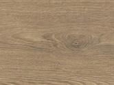 Vinylová podlaha Forbo Dub vzrostlý lesní