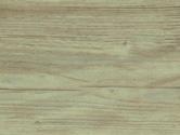 Vinylová podlaha Forbo Pinie rustikální bělená