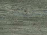 Vinylová podlaha Forbo Pinie zvětralá