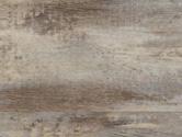 Vinylová podlaha Forbo Dub starý šedý