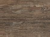 Vinylová podlaha Forbo Dřevo hnědé kartáčované, 4v
