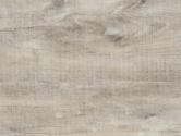 Vinylová podlaha Forbo Dřevo bílé kartáčované, 4v