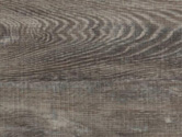 Vinylová podlaha Forbo Dřevo šedé kartáčované, 4v