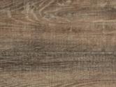 Vinylová podlaha Forbo Dřevo přírodní kartáčované, 4v