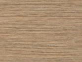 Vinylová podlaha Forbo Mořská tráva přírodní, 4v