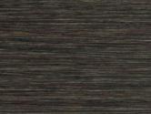 Vinylová podlaha Forbo Mořská tráva, 4v