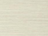 Vinylová podlaha Forbo Mořská tráva světlá, 4v