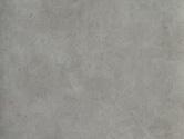 Vinylová podlaha Forbo Dlaždice přírodní