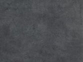 Vinylová podlaha Forbo Dřevěné uhlí