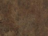 Vinylová podlaha Forbo Rezavá ocel