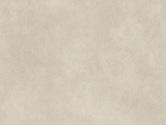 Vinylová podlaha Forbo Bílý písek, 4v