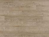 Vinylová podlaha Pure Loc Borovice rustic