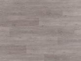 Vinylová podlaha Pure Loc Nepal grey