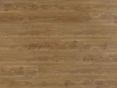Vinylová podlaha Pure Loc Teak natur