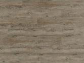Vinylová podlaha Pure Loc Winter wood