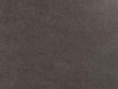 Vinylová podlaha Pure Loc Beton tmavý