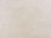 Vinylová podlaha Pure Loc Limestone světlý