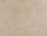 Vinylová podlaha Pure Loc Limestone tmavý