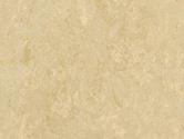 Přírodní linoleum Tarkett Veneto FX Sand