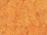 Přírodní linoleum Tarkett Veneto FX Amber