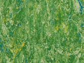 Přírodní linoleum Tarkett Veneto FX Grass