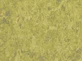 Přírodní linoleum Tarkett Veneto FX Olive
