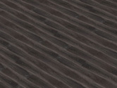 Vinylová podlaha Thermofix Wenge