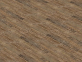 Vinylová podlaha Thermofix Farmářské dřevo