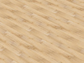 Vinylová podlaha Thermofix Dub přírodní