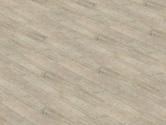 Vinylová podlaha Thermofix Buk kouřový