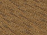 Vinylová podlaha Thermofix Dub hnědý