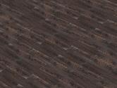 Vinylová podlaha Thermofix Jasan tmavý