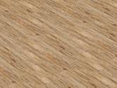 Vinylová podlaha Thermofix Buk rustikal