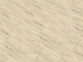 Vinylová podlaha Thermofix Borovice bílá rustikal