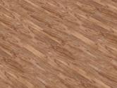 Vinylová podlaha Thermofix Cedr světlý