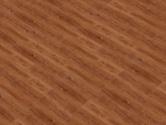 Vinylová podlaha Thermofix Borovice červená