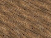Vinylová podlaha Thermofix Cedr tmavý