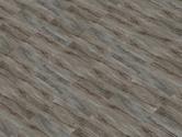 Vinylová podlaha Thermofix Ořech rustikal