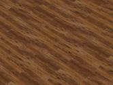 Vinylová podlaha Thermofix Ořech vlašský