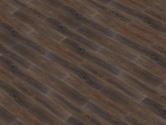 Vinylová podlaha Thermofix Dub tmavý